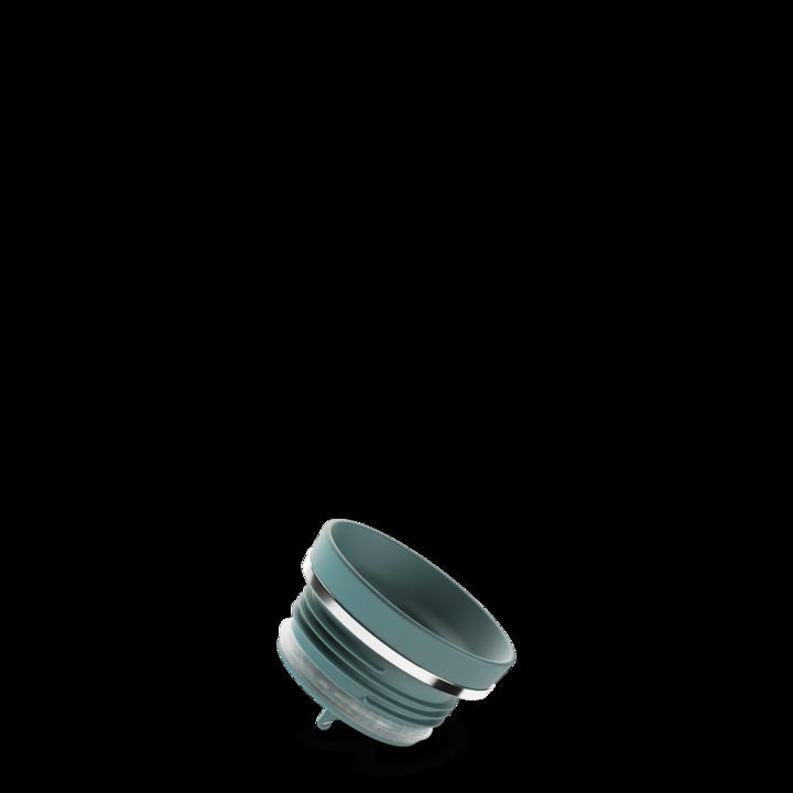 balance tea mug variant 5